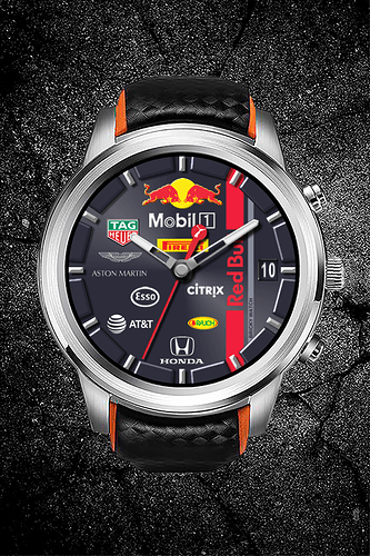 Red-Bull%20Racing%20smart%20watchface