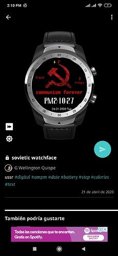 Screenshot_2020-04-21-14-10-27-626_com.apposter.watchmaker