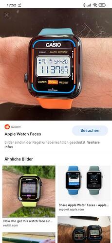 Screenshot_2021-07-18-17-52-59-647_com.android.chrome