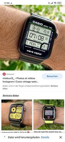 Screenshot_2021-07-18-17-50-12-086_com.android.chrome