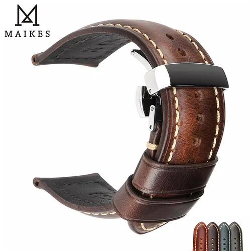 Maikes-Handmade-Genuine-Leather-Watchbands-18mm-20mm-22mm-24mm-Universal-Butterfly-Buckle-Watch-Strap.jpg_Q90.jpg_
