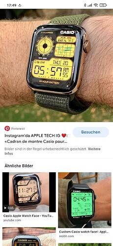 Screenshot_2021-07-18-17-49-45-557_com.android.chrome