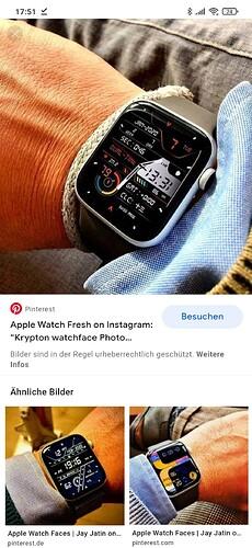 Screenshot_2021-07-18-17-51-26-059_com.android.chrome