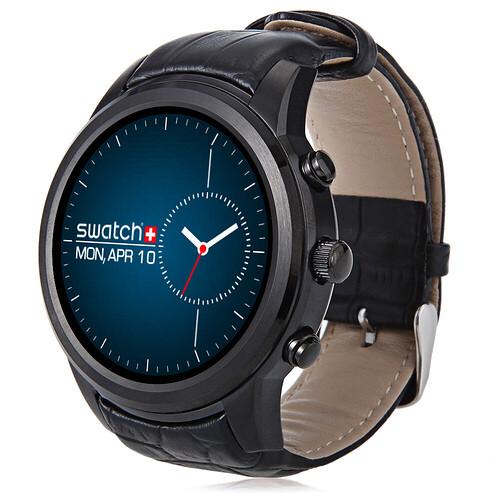 SwatchBlue