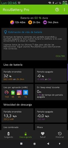 Screenshot_2020-05-25-00-46-23-945_com.digibites.accubattery