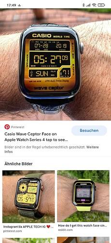 Screenshot_2021-07-18-17-49-56-640_com.android.chrome