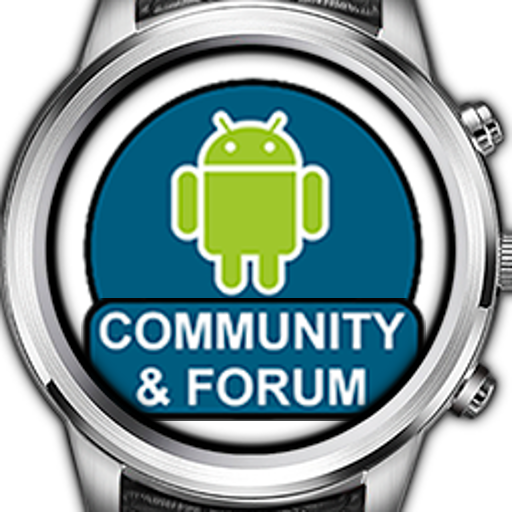 Latest I2, KW88, LEM3, Blitz General Chat topics - Full Android Watches