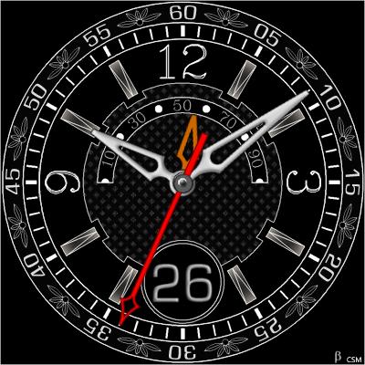 431S_model