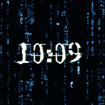 97e9ba8819cc72bd02df06200471d553.png