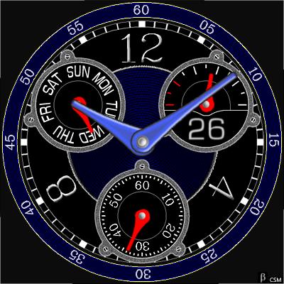 429S_model