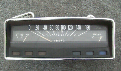 s-l400-1