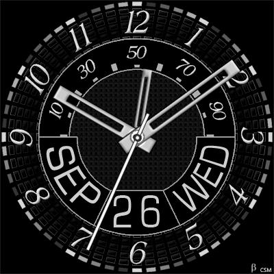 413S_model