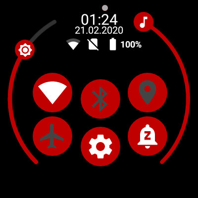 screenshot_21.02.2020_ 1.24.15