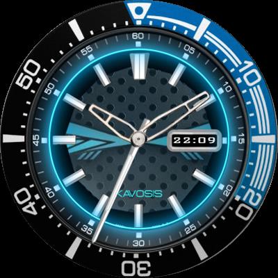 clock_skin_model (3)