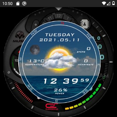 device-2021-05-11-144013