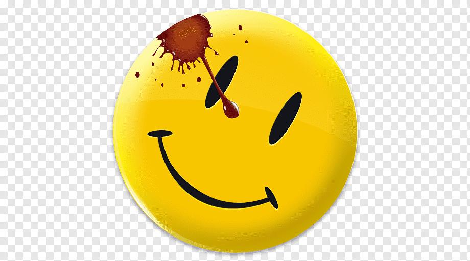 png-transparent-watchmen-desktop-rorschach-high-definition-television-4k-resolution-movie-icon-miscellaneous-smiley-emoticon
