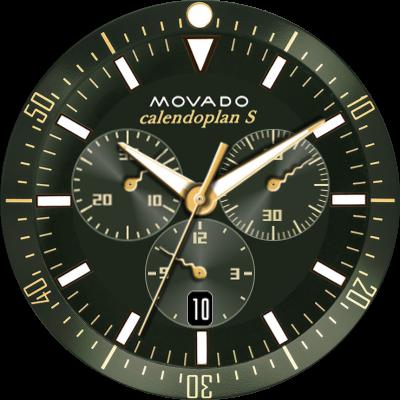 clock_skin_model