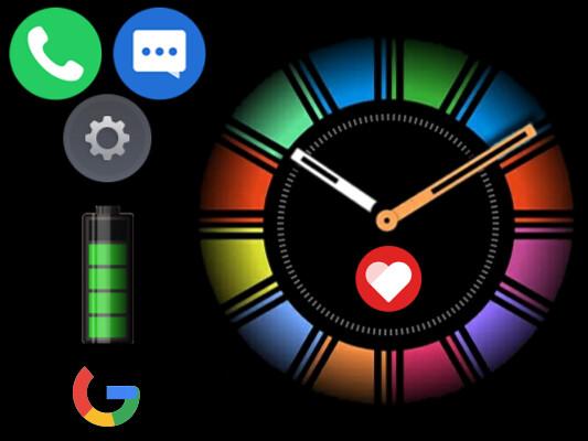 1609233548858_clock_skin_model