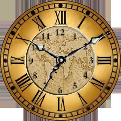 mtpagkatipunan-Entry No 3-Modern Classical-clock_skin_model