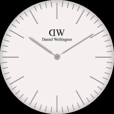 WD GREY WHITE
