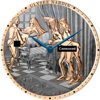 clock_skin_model2