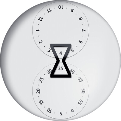 NURO_Hourglass2